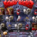 scary rich 3 slot review