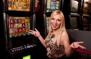 online casino slots myths