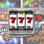 can you beat online slot machines