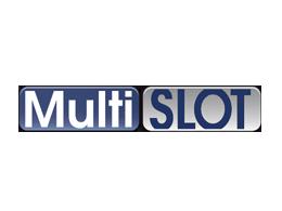 multislot