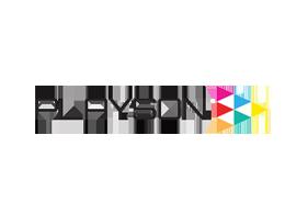 playson slots