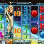 starquest slot review