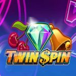 twin spin good slot for beginners