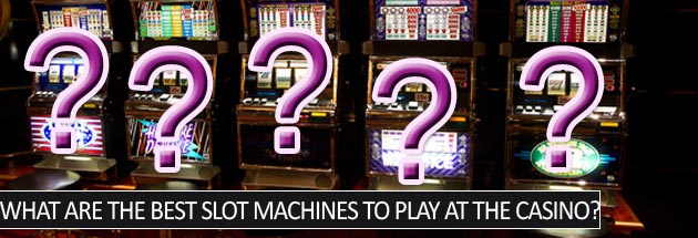 best slot machines to play online book casino