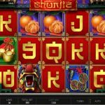 chunjie slot review