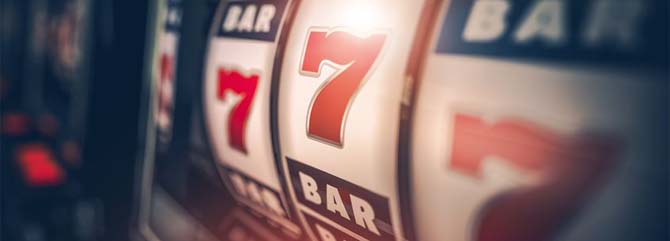 five common mistakes to avoid when playin online slots