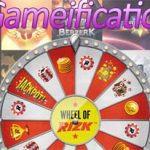 gameification casinos