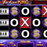 super spinner online slot by blueprint gaming
