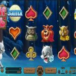wolf cub online slot review