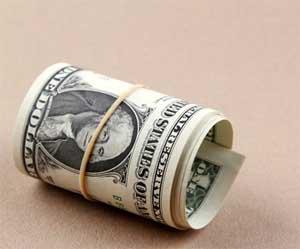 gambling tips bankroll management