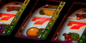 how long should you play the same slot machine?