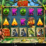king kong cash online slot review
