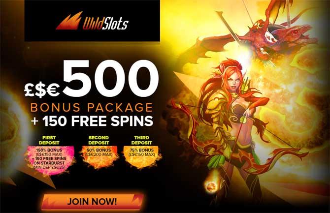 play smart and win at slots