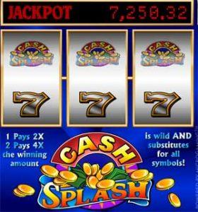 winning at slots progressive jackpots