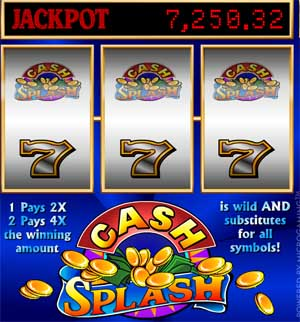 winning at slots progressive jackpots