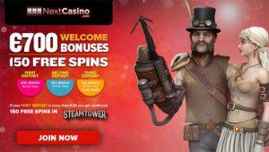 winning tips for online slots