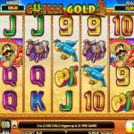 chilli gold 2 slot review