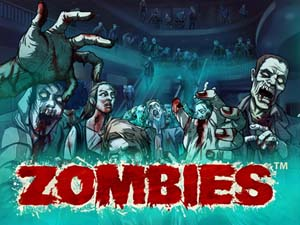 zombies slot with high rtp