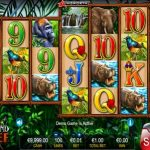diamond chief online slot by ainsworth