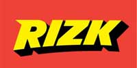 instant payouts at rizk casino