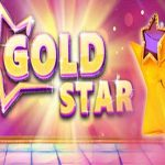 gold star online slot by red tiger gaming