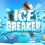 ice breaker slot review