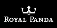 royal panda is an instant withdrawal casino