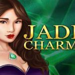 jade charms slot review