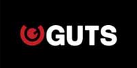 guts quick withdrawal casino