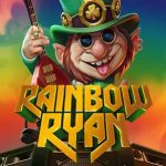 rainbow ryan slot review