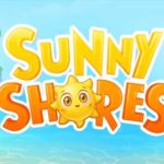 sunny shores online slot machine by yggdrasil gaming
