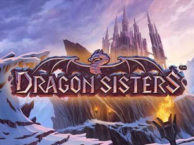 dragon sisters slot review