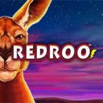 redroo slot review