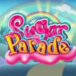 sugar parade slot review