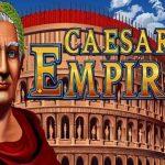 caesars-empire