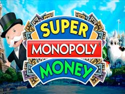 monopoly online slot machines