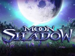 moon shadow big bet slot