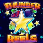 thunder reels slot review
