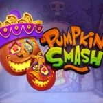 pumpkin smash slot