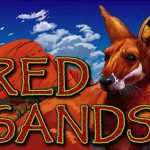 red sands slot