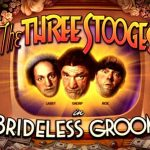 the three stooges brideless groom slot